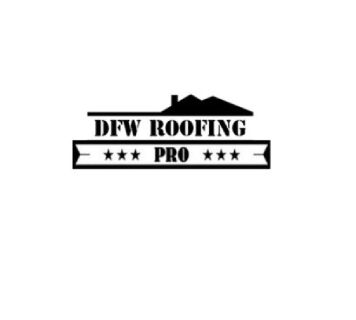 Mckinney Roofing Company - DfwRoofingPro