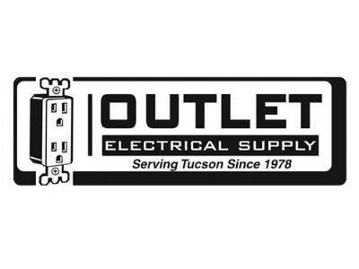 COMPLETE LINE OF ELECTRICAL SUPPLIES, RESIDENTIAL/COMMERCIAL PERSONALIZED ...