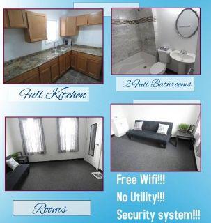 9 bedroom in Erie