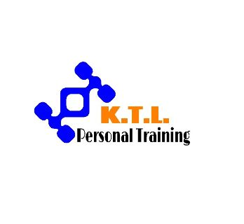 K.T.L. Home Personal Training