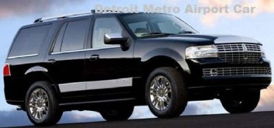 Metro Airports Cars Services