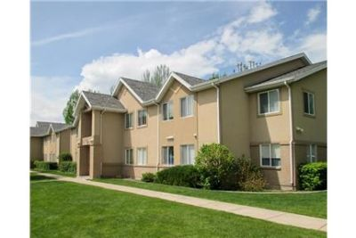 Riverwalk Apartments offer quality affordable price!