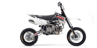 2016 SSR Motorsports SR170 TX Competition/Off Road Motorcycles Cumberland, MD