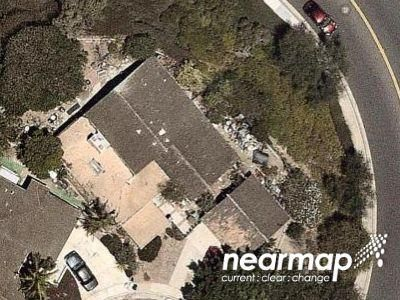 4 Bed 2 Bath Preforeclosure Property in San Clemente, CA 92672 - Avenida Presidio