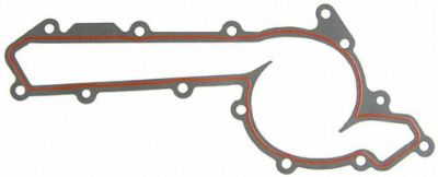 Find Engine Water Pump Gasket fits 1999-2002 Oldsmobile Intrigue Aurora FELPRO motorcycle in Kansas City, Missouri, United States, for US $18.04