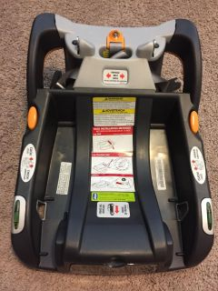 BRAND NEW Chicco car seat base