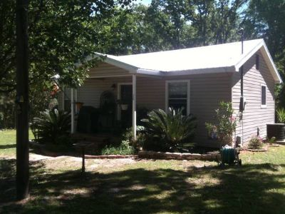 $88500  2br - 820ftsup2 - Move in Ready, Cottage Style Home