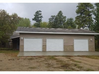 Preforeclosure Property in Bemidji, MN 56601 - Peace Ln NW