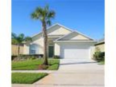 wow* DISNEYMAGICAL VILLA - PRISTINE HOME 10 MINS FROM DISNEY - Villa