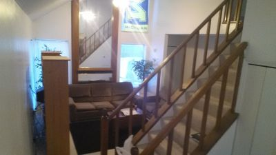 4 bedroom in Grand Blanc
