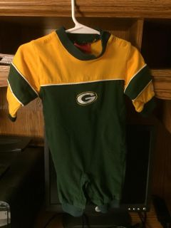 Packer outfit