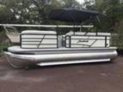 Craigslist - Boats for Sale Classifieds in Sellersville