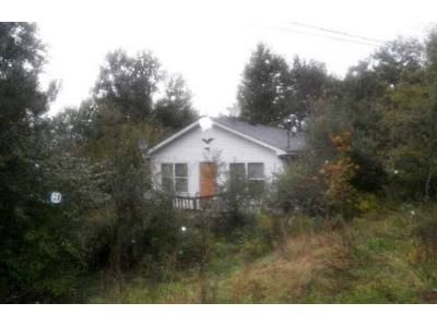 Foreclosure Property in Summit, NY 12175 - Mountain Point Rd