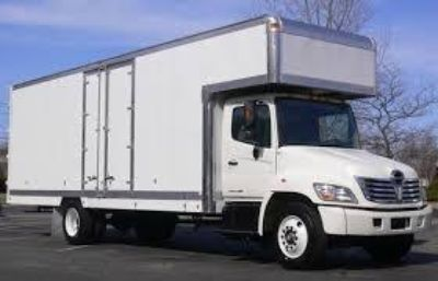 Loaders and Unloaders for your truck and pods