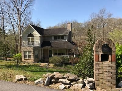 4 Bed 4 Bath Preforeclosure Property in Gallatin, TN 37066 - Lake Marie Rd
