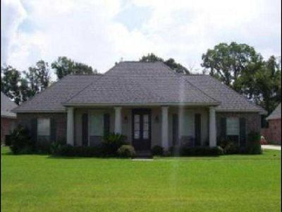 $275,000 Property for sale by owner in St. Amant, LA