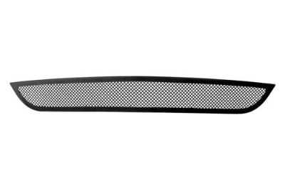 Purchase Paramount 47-0200 - Ford Mustang Restyling Perimeter Wire Mesh Bumper Grille motorcycle in Ontario, California, US, for US $117.00