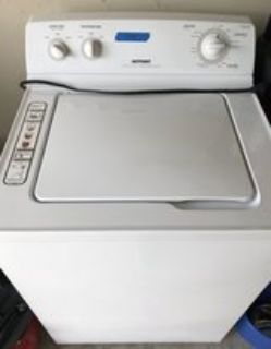 Craigslist - Appliances for Sale Classifieds in Sneads Ferry