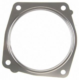 Buy Exhaust Pipe Flange Gasket Fel-Pro 61283 motorcycle in Fall River, Massachusetts, United States, for US $13.59