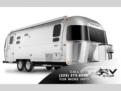 2019 Airstream Rv Flying Cloud 25FB