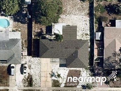 3 Bed 2.0 Bath Preforeclosure Property in Bradenton, FL 34209 - 1st Ave W