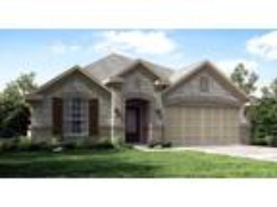 New Construction at 18828 Palmetto Hills Drive, by Lennar
