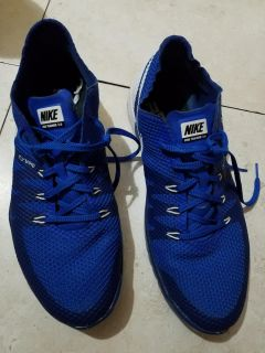 Nike Men's Free Trainer 3.0 size 10.5