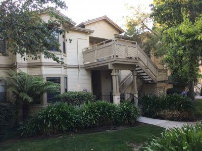 $4750 2 townhouse in Santa Clara County