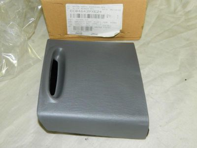 Find NOS OEM 2002-2003 MAZDA TRIBUTE FORD ESCAPE CUP HOLDER Part#EC046439XE24 motorcycle in Rockford, Michigan, US, for US $40.00