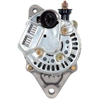 Find REMY 14685 Alternator/Generator-Premium Reman Alternator motorcycle in Saint Paul, Minnesota, US, for US $117.84