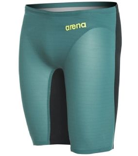 Get ARENA Carbon Air Jammer For Amazing Price – Metro Swim Shop