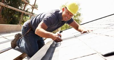 DALLAS AFFORDABLE ROOFING  GUTTERS
