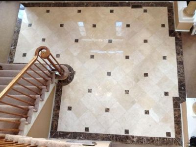 TILE-BATHROOM REMODELS-FLOORINGS-SHOWERS-FIREPLACES