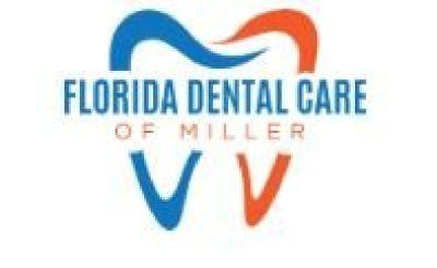 Morlote Yamily - Family Dentist & Cosmetic Dentist Miami FL