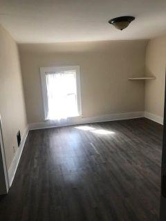 1 bedroom in Niles