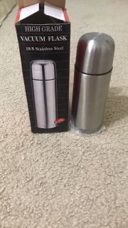 Thermos (1cup) small