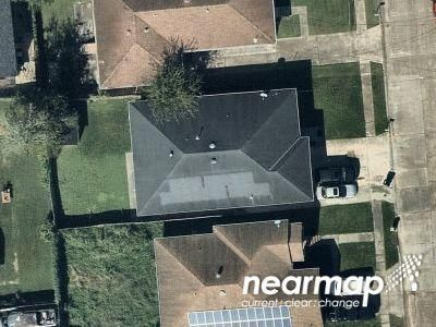 Preforeclosure Property in New Orleans, LA 70126 - Rosemont Pl