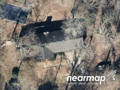 2.0 Bath Foreclosure Property in Raleigh, NC 27616 - Wakebrook Dr