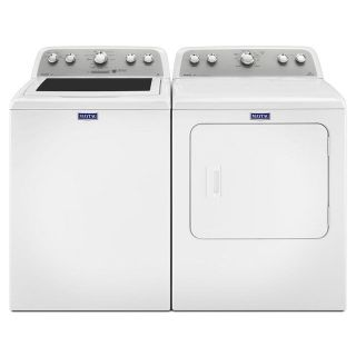 SALE ** Maytag Washer and Dryer Set / Pair NEW MVWX655DW/MEDX655DW