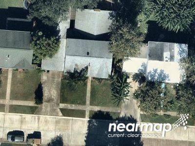 Foreclosure Property in Metairie, LA 70003 - Wilty St