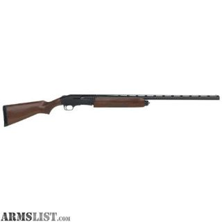 For Sale: Mossberg 930