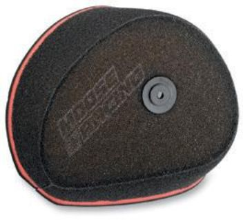Buy Moose Triple Layer Pre-Oiled Air Filter P2-70-04TRI 1011-2612 motorcycle in Loudon, Tennessee, US, for US $36.95