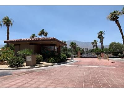 3 Bed 3 Bath Preforeclosure Property in Cathedral City, CA 92234 - Sandy Ct