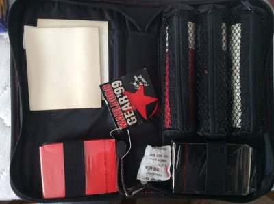 Game: Poker Travel Set