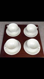 Beautiful 8 piece coffee/tea set
