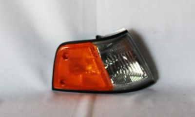 Purchase Parking Side Lamp Light Passenger Side Right Hand motorcycle in Grand Prairie, Texas, US, for US $34.79