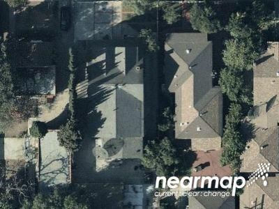 4 Bed 2.0 Bath Preforeclosure Property in Huntington Park, CA 90255 - Zoe Ave