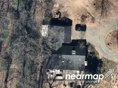 2 Bed 2.0 Bath Preforeclosure Property in Great Falls, VA 22066 - Millwood Ln