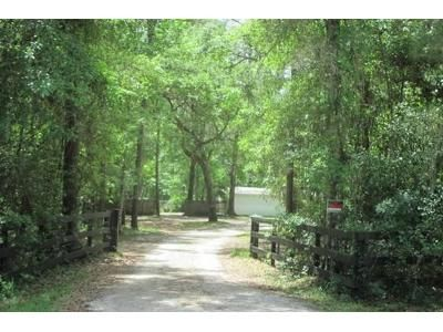 3 Bed 2 Bath Foreclosure Property in Brooksville, FL 34604 - Powell Rd