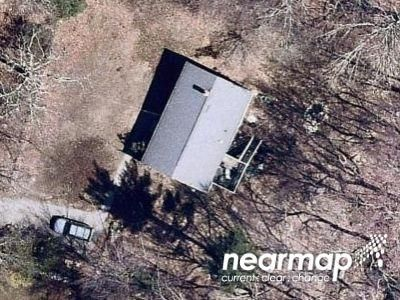 Preforeclosure Property in Pascoag, RI 02859 - Staghead Dr
